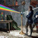 Los colores y su significado en el mundo de la psicología